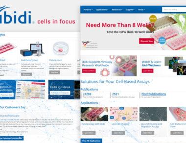 ibidi GmbH