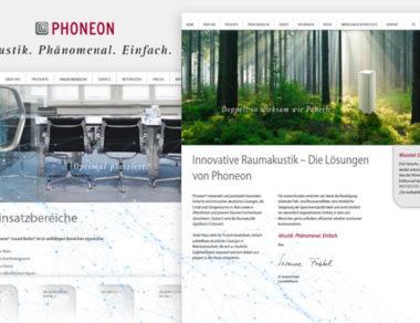 Phoneon GmbH